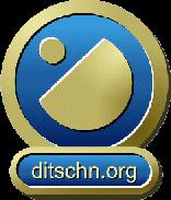 http://www.ditschn.org