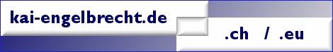 http://kai-engelbrecht.de/