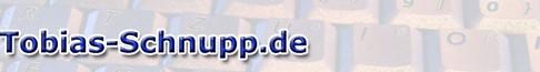 http://www.tobias-schnupp.de/