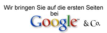 http://www.webtechnik.net/